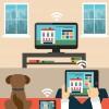 UABERRY Smart Mini Farm, тестирование, сбор статистики, анализ данных